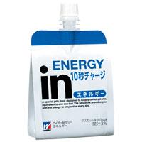 ※b_ウィダーインゼリーエネルギー 6袋1箱
