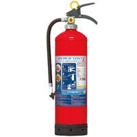 b_強化液消火器 3型 LF3