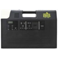 b 停電の見張り番 Pro BG-600
