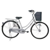 b 26インチ自転車 MG-TCG263N