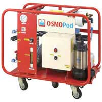 b_非常用飲料水装置 オスモポッド