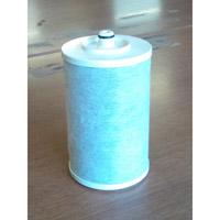 b 手動式浄水器 mizu-Q500 交換用フィルタ
