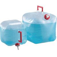b 貯水容器 ホールドキャリア 10L R310