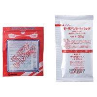b_モーリアンヒートパック 加熱剤 袋セット