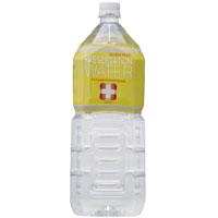※b_保存水 PRESERVATION WATER 2L