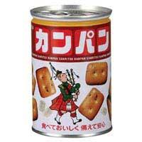 ※b_三立 カンパン 24缶