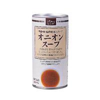 ※b ベターホーム オニオンスープ 30缶