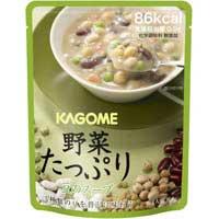※b 野菜たっぷりスープ 豆のスープ 30袋