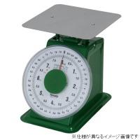 代行)普及型上皿はかり SD-10