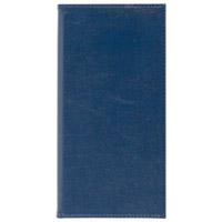 ベルポスト クリップF BP-5721-10 ブルー
