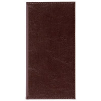 ベルポスト クリップF BP-5721-40 ブラウン