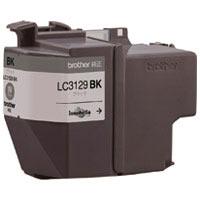 インクカートリッジLC3129BK