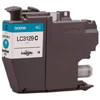 インクカートリッジLC3129C