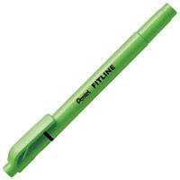 フィットライン ライトグリーン SLW11-K
