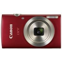 デジタルカメラ IXY200 レッド
