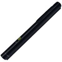 緑色レーザーポインターUC-S2