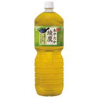 ※綾鷹 2L/6本