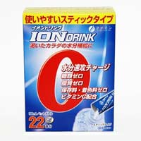 イオンドリンク (スポーツドリンク味10箱