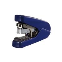 パワーフラット ブルー HD-10DFL/B2 6個