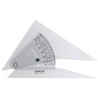 勾配三角定規 20cm 964 51-8