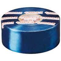 スズランテープ 2248401019 470m ネイビー