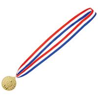 金メダル NM-1
