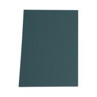 デコチョークボード グリーン 03-4980