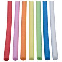 カラーチューブ 7色セット 05-0526