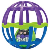 アンパンマン しゃかしゃかボール