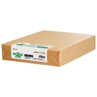 環境紙 ナ-K8562 A4 中厚口 500枚