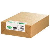 環境紙 ナ-K8582 A4 特厚口 500枚