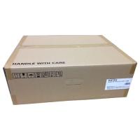 感光体ユニットC840カラー513661