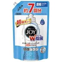 除菌ジョイコンパクト 詰替用超特大 1065mL