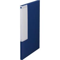 図面ファイルGS 1175 A1 青