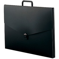 アルタートケース ART-900W A1 2つ折 黒