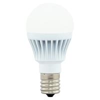LED電球60W E17 広配 昼白 LDA7N-G-E17-6T5