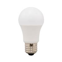 LED電球40W E26 広配光 昼白色 LDA4N-G-4T5