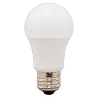 LED電球40W E26 広配光 昼白色 4個セット