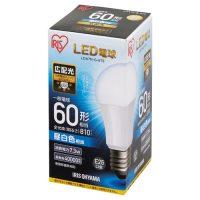 LED電球60W E26 広配光 昼白色 LDA7N-G-6T5