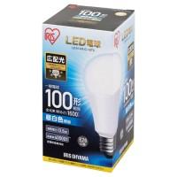 LED電球100W E26 広配 昼白 LDA14N-G-10T5