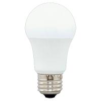 LED電球40W E26 全方向 昼白色 4個セット