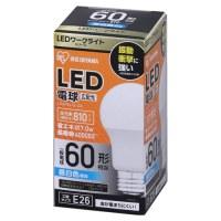 LED電球 広配光 60形相当 LDA7N-G-C2