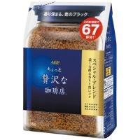※ちょっと贅沢な珈琲スペブレ袋135g/12袋