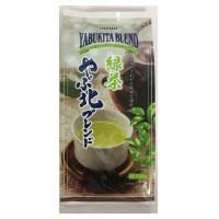 ※やぶ北ブレンド 緑茶 300g/1袋