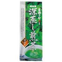 ※深蒸し煎茶 錦富士 100g/1袋