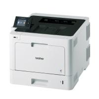 A4カラーレーザープリンター HL-L8360CDW