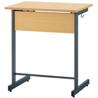 ☆テーブル RFJD2-6045NL ナチュラル