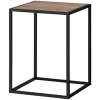 サイドテーブル 3325