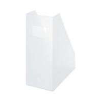 ファイルボックスワイド MX-29 ホワイト