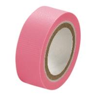 スマートカットテープミニ15mm×4.5mピンク